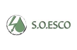 S.O.ESCO