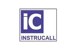 IC Instrucall