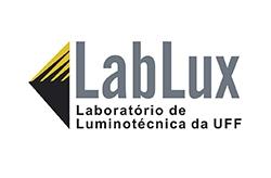 LabLux
